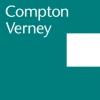 compton_verney_logo__medium
